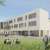 Consultation over new Winchburgh school Icon