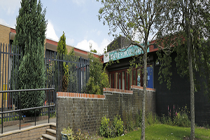 Beatlie School