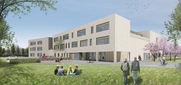 Winchburgh schools consultation