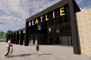 New home for £14.7 million Beatlie School Campus identified
