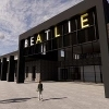 New home for £14.7 million Beatlie School Campus identified  Icon