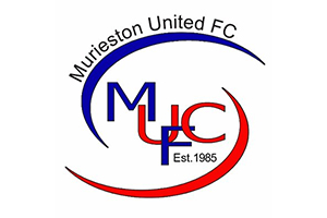 Murieston Blue 2003 looking for additional players