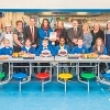 West Lothian celebrates award-winning school meals Icon