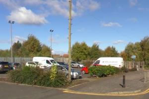 Armadale car park set to double in size